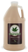 Hemperor Maxxxed Out 70x Bronze 1890ml w/pump