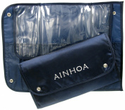 AINHOA Brush Bag Empty