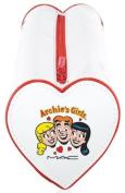 MAC Archie's Girls Just a Flirt Makeup Bag