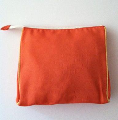 Caramella Noa Makeup Bag