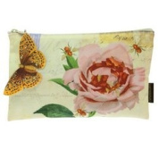 Tokyo Milk Bee Blossom Cosmetic Bag
