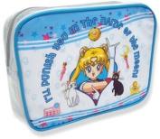 Sailor Moon Cosmetic Bag