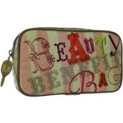 Benefit Cosmetics- Benefit Beauty Bag