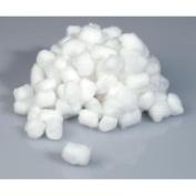 Cotton Balls Medium 4000/cs Cotton Balls Medium 4000/cs