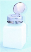 Debra Lynn Professional 120ml Pump Dispenser Bottle