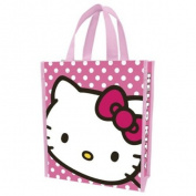 Hello Kitty® Small Recycled Shopper Tote