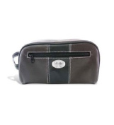 Tennessee - Toiletry Bag