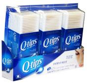 Q-tips Cotton Swabs 1875-Count