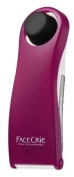Hitachi NC-551-P Pink | FACE CRiE Ion Facial Cleanser AAA Battery x 2