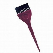 Scalpmaster Wide Dye Brush