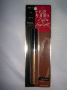 SALON SELECTIVES CUSTOM HIGHLIGHTS-HAIR MASCARA-CHESNUT