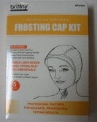 Frosting Cap Kit (5 per Pack)