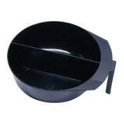 SPILO Double Duty Tint Bowl (Model