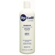 King DY-Zoff Lotion 470ml