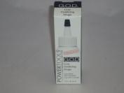 Dennis Bernard POWERTOOLS GOD - Grey Oxidising Drops 30ml