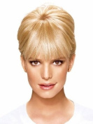 Jessica Simpson Clip-In Bang Hair Accessories