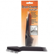 HairArt Brush Cleaner