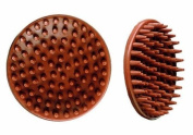 MARVY Scalp Invigorator/Shampoo Brush