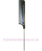 Black Diamond Pintail Comb
