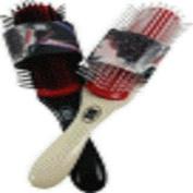 Halsa Hair Brush