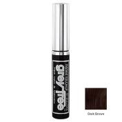 Greyfree Instant Hair Colour Touch Up Dark Brown 5ml