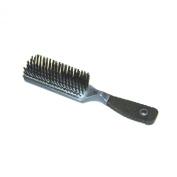 Vidal Sassoon Large All Purpose Bristle Brush