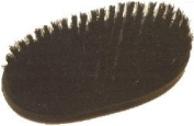 """Brush Military Oval""""softy"""""""
