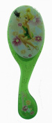 Tinkerbell Hair Brush - Disney Fairies Hair Brush