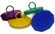 Scalp Massage & Shampoo Brush