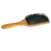 Intrepid International Brush for Horse Mane and Tail