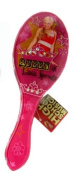 Disney High School Musical Hair - HSM Hair Brush