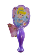 Disney Princess Cinderella Hair Brush - Cinderella Styling Brush