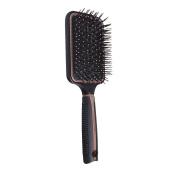 One 'n Only Argan Heat Cushion Paddle Brush