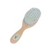 Kost Kamm, Baby Brush, Goat Hair