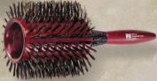 Phillips Monster Vent 11.4cm Round Brush MV-2