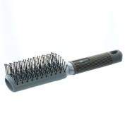 Elegant Brushes X5 Vent Brush, White, One Size