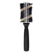 Phillips 6.4cm Radial Ceramic Curve Pure Bristle Hair Brush 580