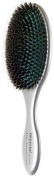 Phillips Imperial Oval Cushion Reinforced Boar Bristle Hair Brush IMP
