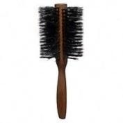 Spornette #855 Italian Collection Jumbo Round Hair Brush