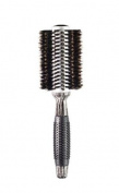 Hair Brush Mr-780 Med Size Bristle