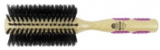 KENT HAIR BRUSHES NS03