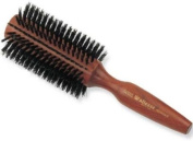 Altesse Hair Brush