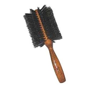 Boyd's Wood Handle Brush Dia.8.3cm