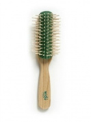 Widu Large Rectangular Brush with Removable Head