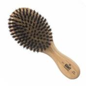 Kent OG1 Hair Brush