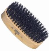 Kent MS23 Hair Brush