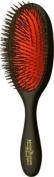 Mason Pearson Brushes Pure Bristle Handy B3 Black