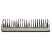 Aluminium Pulling Comb