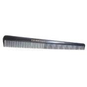 Aristocrat Barber Comb (1130)