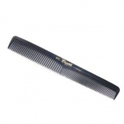 Cleopatra Styling Comb #400 * Black